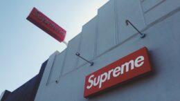 Al Sahawat Times - Supreme Store