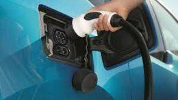 al sahawat times electric vehicle charging