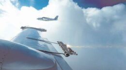 al sahawat times - uae cloud seeding drones