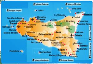 mappa-sicilia-al-sahawat-times